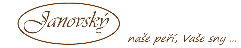 http://www.e-janovsky.cz/userFiles/img/logo-hnede-velke.png